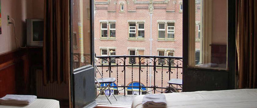 Hotel Manofa Amsterdam 1 2 Price With Hotel Direct