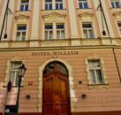 Hotel William
