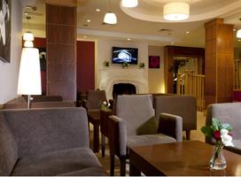 Isaacs Hotel