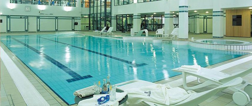 Kilkenny ormonde hotel 1 2 price with hotel direct for Hotels in kilkenny city with swimming pool