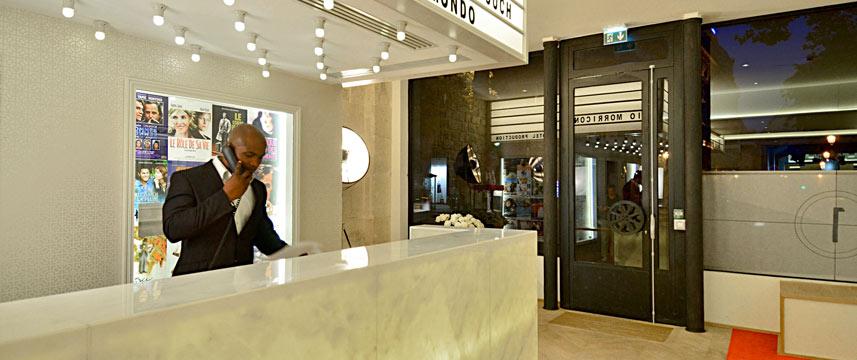 le 123 sebastopol hotel paris 44 off hotel direct. Black Bedroom Furniture Sets. Home Design Ideas