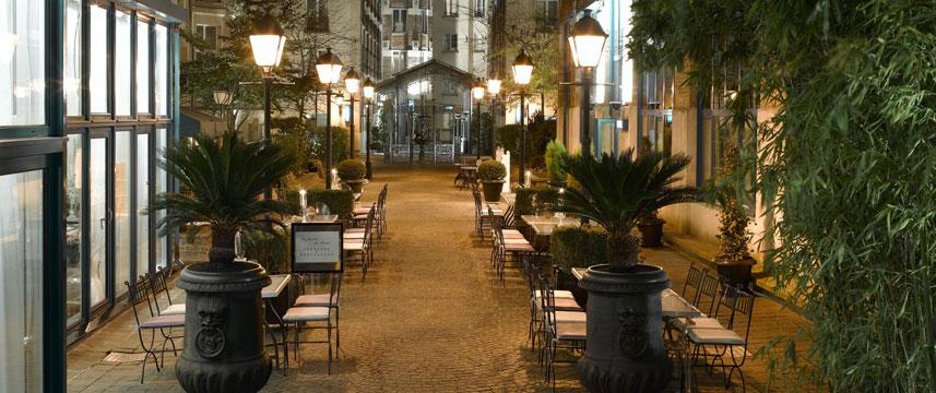 les jardins du marais hotel paris 55 off hotel direct. Black Bedroom Furniture Sets. Home Design Ideas