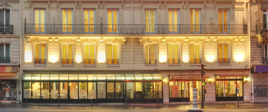 lorette opera hotel paris 66 off hotel direct. Black Bedroom Furniture Sets. Home Design Ideas