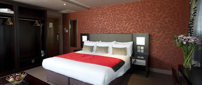LORNE HOTEL, Glasgow | 50% off | Hotel Direct