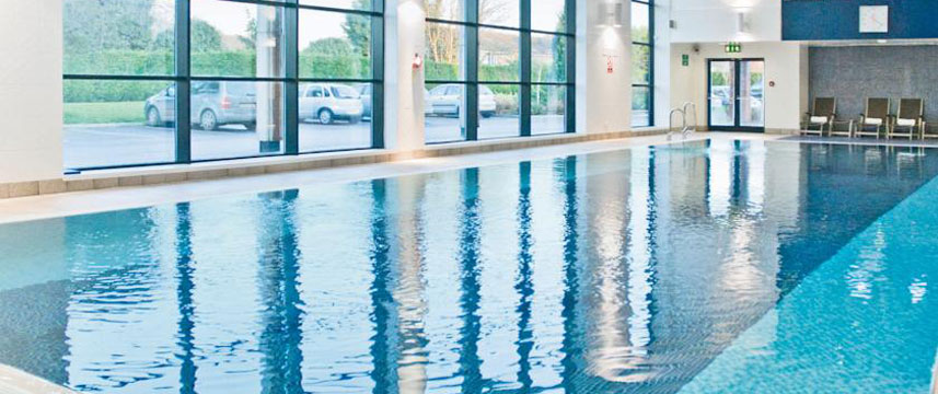 Macdonald craxton wood hotel chester 24 off hotel direct - Hotels in chester with swimming pool ...