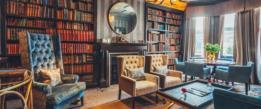 No 11 Cadogan Gardens Hotel London 53 Off Hotel Direct