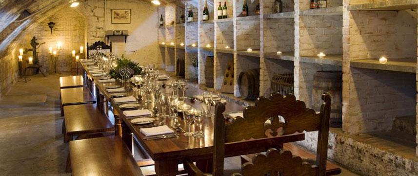 private dining room brighton   home design