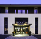 Paxton Resort and Spa