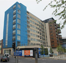 Premier Apartments Nottingham