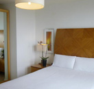 PREMIER APARTMENTS NOTTINGHAM hotel | 1/2 Price with Hotel ...
