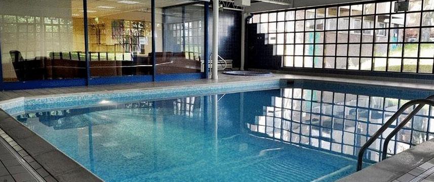 Cobden hotel birmingham 1 2 price with hotel direct for Pool show birmingham