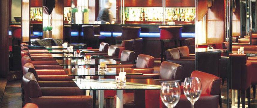 Radisson Blu Edwardian Berkshire - Dining