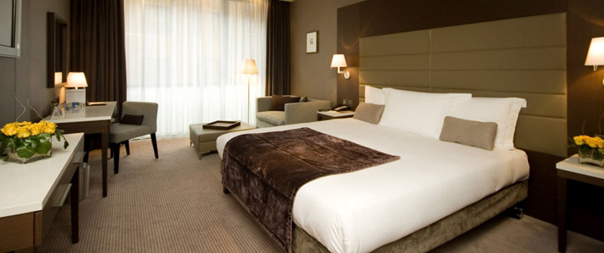radisson blu royal hotel dublin 63 off hotel direct. Black Bedroom Furniture Sets. Home Design Ideas