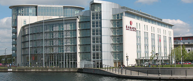 Ramada london docklands hotel 30 off hotel direct - Hotel ramada londres ...