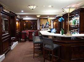 Grange Rochester Hotel London How Many Room