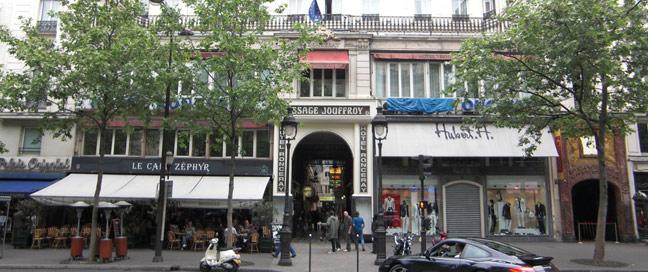 Best Western Ronceray Opera Hotel Paris 67 Off Hotel