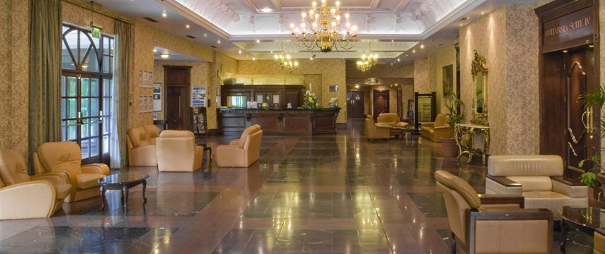 Britannia Royal Court Coventry Hotel 59 Off Hotel Direct