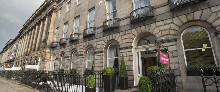 royal terrace hotel edinburgh 60 off hotel direct