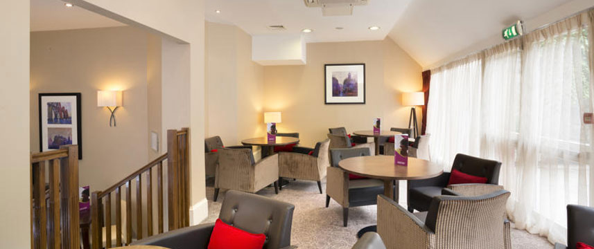 Royal terrace hotel edinburgh 60 off hotel direct for 18 royal terrace edinburgh