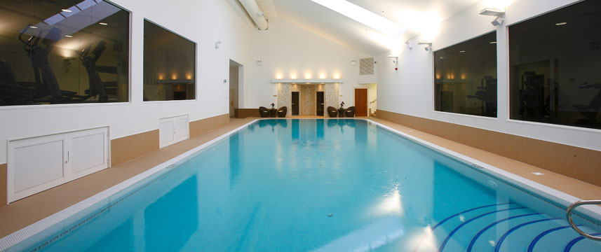 Shelbourne hotel dublin 51 off hotel direct - Hotels with swimming pools in dublin ...