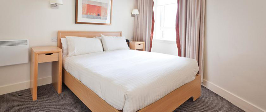 Skene House Rosemount Hotel Aberdeen 1 2 Price With