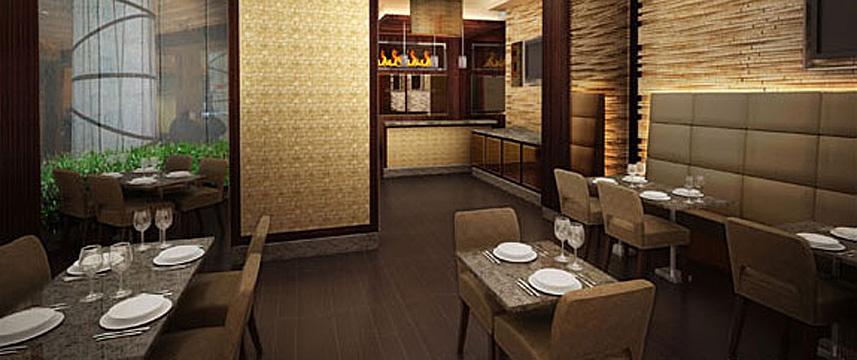 staybridge suites times square hotel new york 50 off. Black Bedroom Furniture Sets. Home Design Ideas