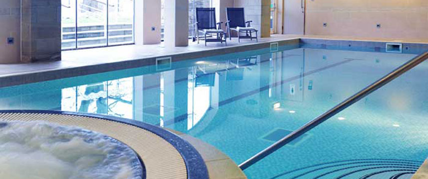 Tankersley Manor Qhotels Sheffield 1 2 Price With Hotel Direct