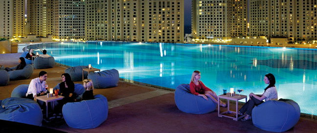 The Address Dubai Marina Hotel 1 2 Price With Hotel Direct