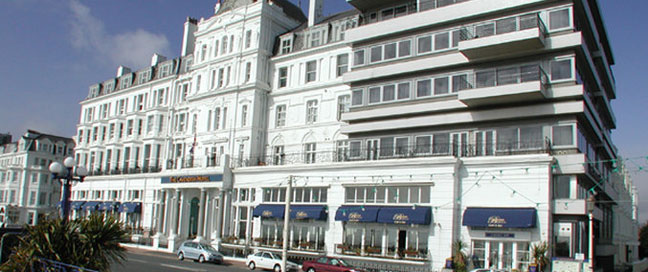 The Cavendish Hotel, Eastbourne  9% Off  Hotel Direct. Manoir De Lebioles Hotel. Joondalup Resort Hotel. The Spires Serviced Suites Hotel. Te Wanaka Lodge. Wyndham Grand Plaza Royale Hangzhou. Atlantis Dive Resort. Apartments Hispanos Siete Suiza. Slaviero Executive Pinhais Hotel