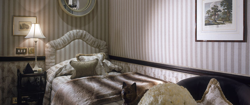 The Chesterfield Mayfair - Classic Single room