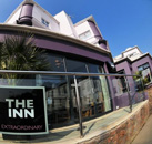 The Inn Boutique - Jersey