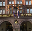 The Midland - Q Hotels