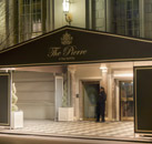The Pierre, A Taj Hotel