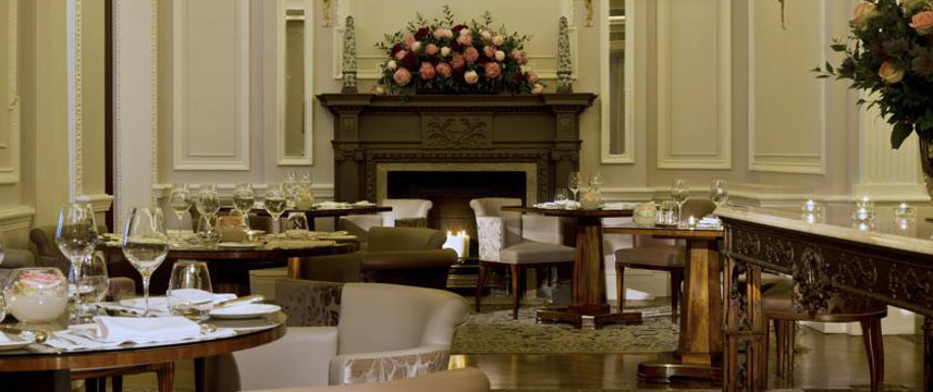 The Stafford London by Kempinski - Restaurant