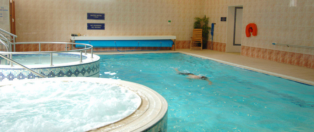Thistle Inverness Hotel 38 Off Hotel Direct