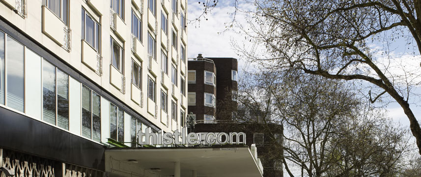 Thistle kensington gardens hotel london 54 off hotel direct for Thistle kensington gardens hotel