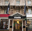 every hotel Piccadilly