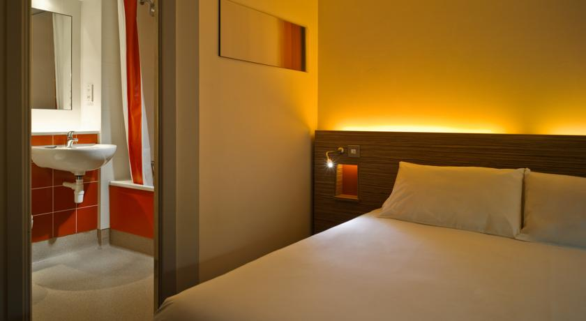 Travelodge Dublin Airport Swords Hotel 50 Off Hotel
