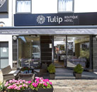 Tulip Boutique Hotel