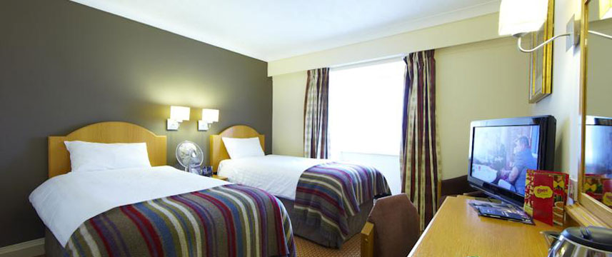 Village Coventry Hotel 1 2 Price With Hotel Direct