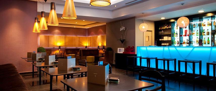 Vincci Seleccion Posada Del Patio Hotel Malaga 67 Off