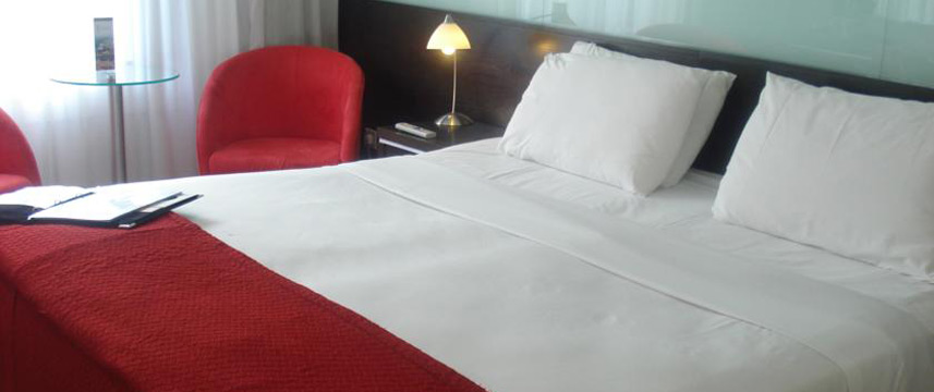 Whites Of Wexford Hotel 1 2 Price With Hotel Direct