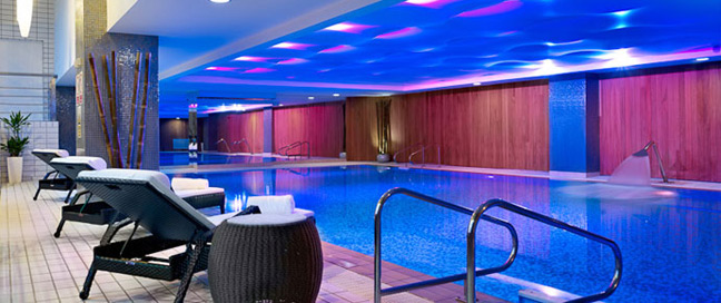 Hotels In Chelsea London >> Wyndham London Hotel 50 Off Hotel Direct