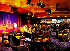 Le meridien etoile hotel paris up to 62 off with hotel - Jazz meridien porte maillot programme ...