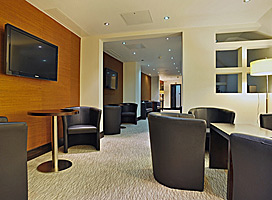 Montcalm London City
