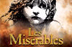 Les Miserables Theatre Breaks