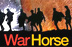 War Horse Theatre Breaks
