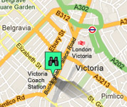 Hotels Near Oxford Street, London | 75% off | Hotel Direct