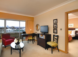 Wyndham London