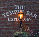 Temple Bar hotels